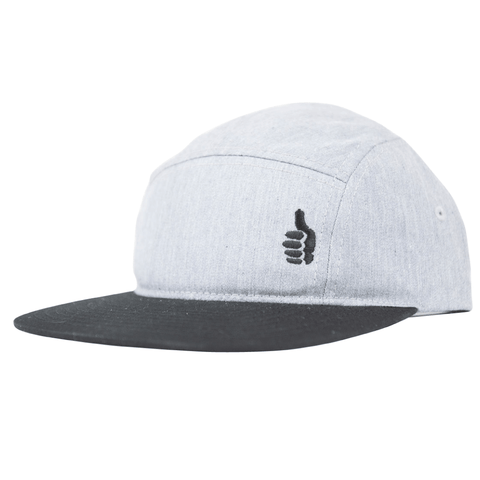 Thumb's Up Five-Panel