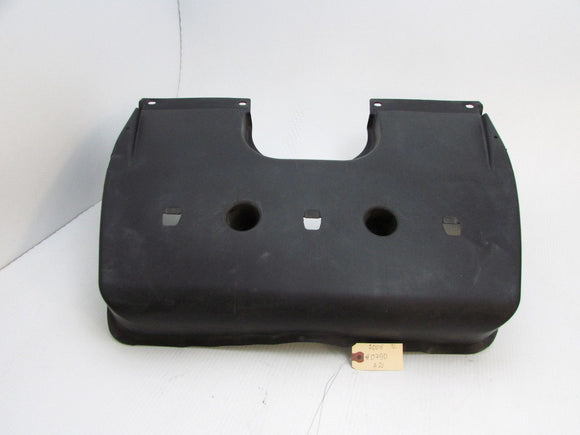 04 05 06 07 08 Acura TL Rear Under Car, Middle Lower Cover OEM A2