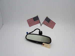 ACURA TL Rearview Mirror Auto Automatic Dimming Rear View 04 05 06 07 08 OEM