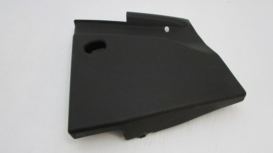 04 05 06 Acura Tl Engine Bay Battery Cover Plastic Trim 2004 2005