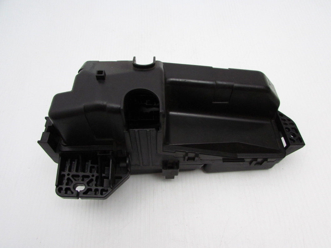 04 05 06 Acura Tl Fuse Box Engine Relay Compartment Fusebox Under Hood Oem A4