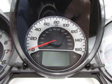 07 08 Acura TL Base Speedometer Dash Instrument Cluster 131k Miles OEM A4