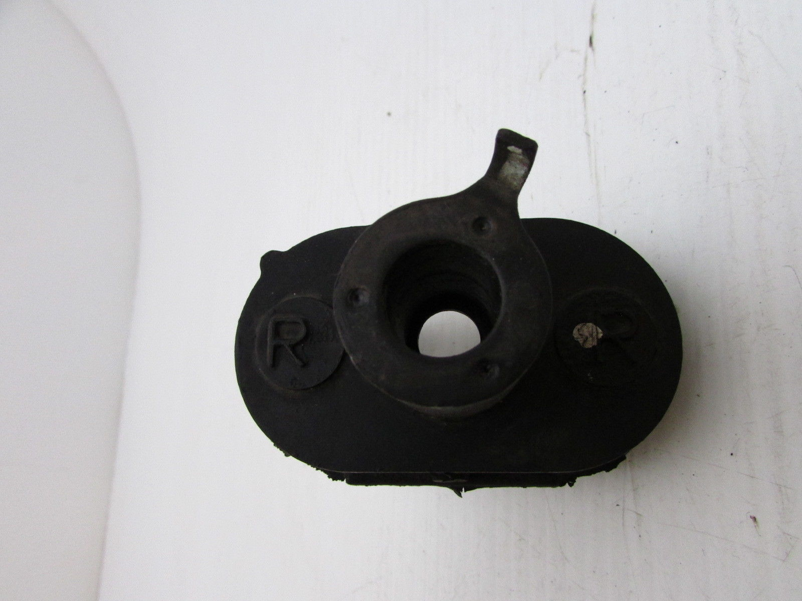 04 05 06 Acura TL FRONT RIGHT ENGINE MOTOR MOUNT OEM