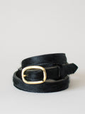 Best Belt - Black