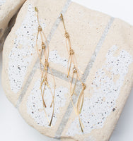 Par Ici - Whisp Earrings