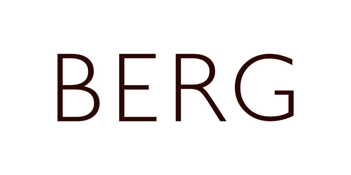 bergwatches