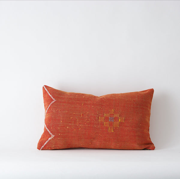 20% OFF Double sided Vintage Sabra Cushion Cover