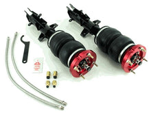 Load image into Gallery viewer, Air Lift Front Suspension Kit (05-14 Mustang S197) Hellhorse Performance®