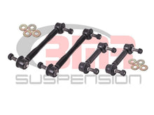 Load image into Gallery viewer, Bmr End Link Kit Sway Bar Set of 4 (15-19 Mustang) Hellhorse Performance®