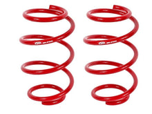 "Load image into Gallery viewer, Bmr Front Lowering Springs Performance 0.875"" Drop (15-19 Mustang GT) Hellhorse Performance®"