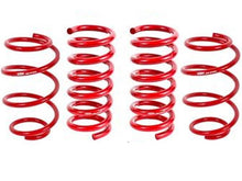 Load image into Gallery viewer, Bmr Lowering Springs Minimal Drop Performance Set of 4 (15-19 Mustang) Hellhorse Performance®