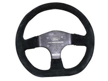 Load image into Gallery viewer, Ford Racing 05-16 Mustang Race Performance Steering Wheel - Off Road Hellhorse Performance