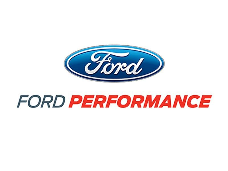 Ford Racing 15-18 Mustang 2.3L EcoBoost Oil-Air Separator Hellhorse Performance