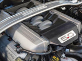 Ford Racing 2015 Mustang GT Coyote Engine Cover Kit