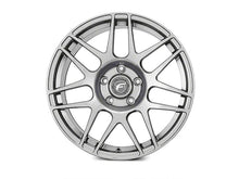 Load image into Gallery viewer, Forgestar 15x3.75 F14 Drag Wheel Gunmetal Hellhorse Performance®
