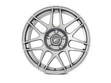 Load image into Gallery viewer, Forgestar 17x9.5 F14 Drag Wheel Gunmetal Hellhorse Performance®