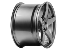 Load image into Gallery viewer, Forgestar 18X12 CF5 Deep Concave Wheel Hellhorse Performance®