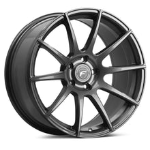 Load image into Gallery viewer, Forgestar 19X9.5 CF10 Semi Concave Wheel Hellhorse Performance®