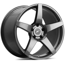 Load image into Gallery viewer, Forgestar 20X11 CF5 Deep Concave Wheel Hellhorse Performance®