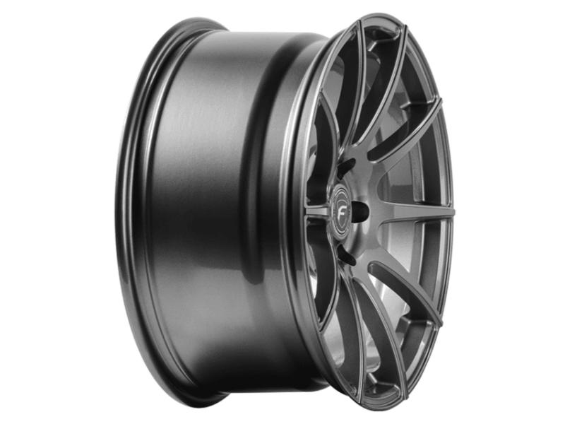 Forgestar 20x11 CF10 Deep Concave Wheel Hellhorse Performance®