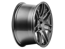 Load image into Gallery viewer, Forgestar 20x11 F14 Deep Concave Wheel Hellhorse Performance®