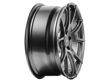 Load image into Gallery viewer, Forgestar 20x9 CF5V Semi Concave Wheel Hellhorse Performance®