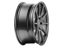 Load image into Gallery viewer, Forgestar 21x9 CF10 Semi Concave Wheel Hellhorse Performance®