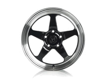 Load image into Gallery viewer, Forgestar D5 Drag Wheels (15-20 Mustang S550) Hellhorse Performance®