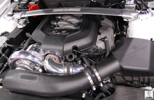 Load image into Gallery viewer, Hellhorse Supercharger Special - Paxton - 1000HP (15-17 GT) Hellhorse Performance