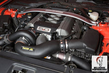Load image into Gallery viewer, Hellhorse Supercharger Special - Paxton - 800+HP (15-17 GT) Hellhorse Performance