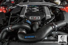 Load image into Gallery viewer, Hellhorse Supercharger Special - Vortech JT B - 1200HP (15-17 GT) Hellhorse Performance