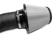 Load image into Gallery viewer, JLT Cold Air Intake for Roush/VMP Supercharger (15-17 GT) Hellhorse Performance®