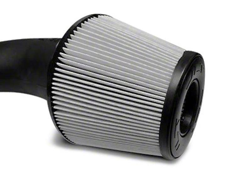 JLT Cold Air Intake for Roush/VMP Supercharger (15-17 GT) Hellhorse Performance®