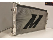 Load image into Gallery viewer, Mishimoto Aluminum Radiator (15-17 Mustang 2.3T) Mishimoto