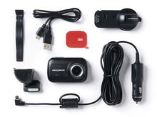 Load image into Gallery viewer, Nextbase 422GW Dash Cam Hellhorse Performance®