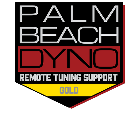 Palm Beach Dyno Remote Tuning - Gold Level Support for SCT (TUNE ONLY) Hellhorse Performance®