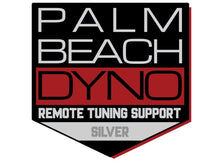 Load image into Gallery viewer, Palm Beach Dyno Remote Tuning - Silver for SCT (TUNE ONLY) PBDyno