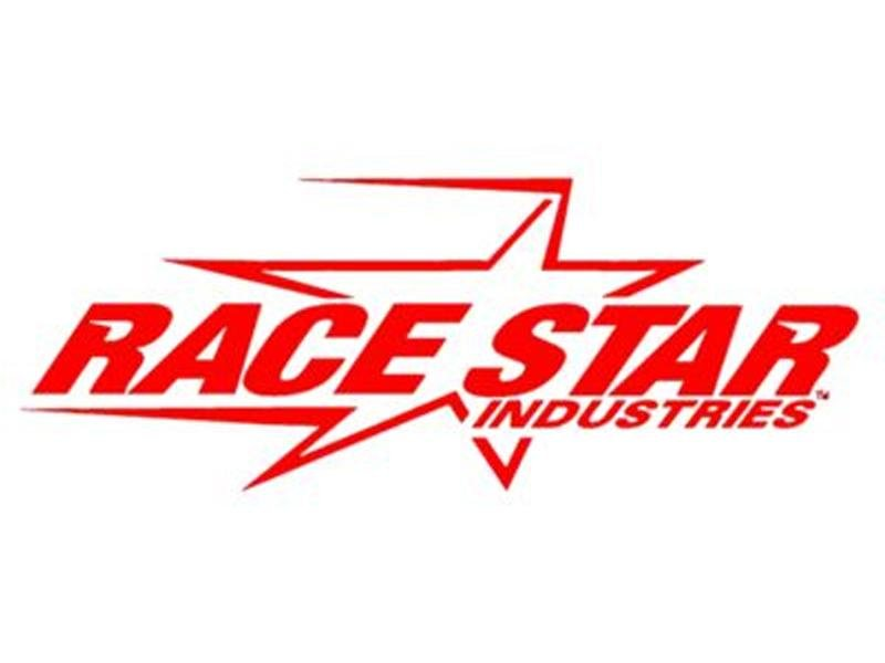 Race Star 14mm x 1.5 1.38in. Shank W/ 7/8in. Head Closed End 15+ Mustang Lug Kit - 20 PK Hellhorse Performance
