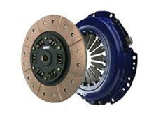 Load image into Gallery viewer, Spec 03/11-13 Ford Mustang 5.0L GT/Boss 9-Bolt Cover Clutch Kit Hellhorse Performance
