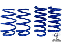 Load image into Gallery viewer, Steeda Mustang Sport Springs - Linear (15-17 EcoBoost) Steeda