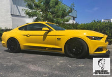 Load image into Gallery viewer, Steeda Mustang Ultralite Extreme Springs - Linear (15-17 GT/V6) Steeda