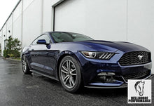 Load image into Gallery viewer, Steeda Mustang Ultralite Springs - Linear (15-17 EcoBoost) Steeda