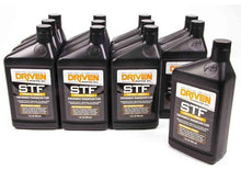 Load image into Gallery viewer, Syncromesh Transmission Fluid - Stf - Case Of 12 Quarts Hellhorse Performance