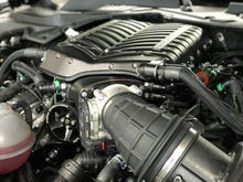 Load image into Gallery viewer, Whipple 15-17 Mustang GT Gen 5 Supercharger Stage 1 Whipple Superchargers