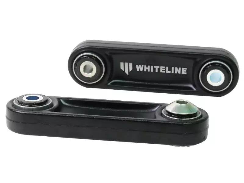Whiteline 2015+ Ford Mustang S550 GT/Shelby Rear Suspension Stabilizer Arm Hellhorse Performance