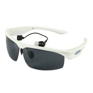 Bluetooth Glasses, Electronics - Beirut ElectroCity