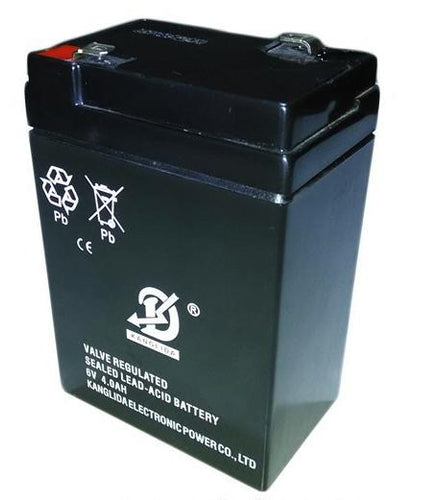 Lead Acid battery, Battery - Beirut ElectroCity