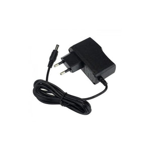 adapter for arduino-power supply-, Shields and Modules - Beirut ElectroCity