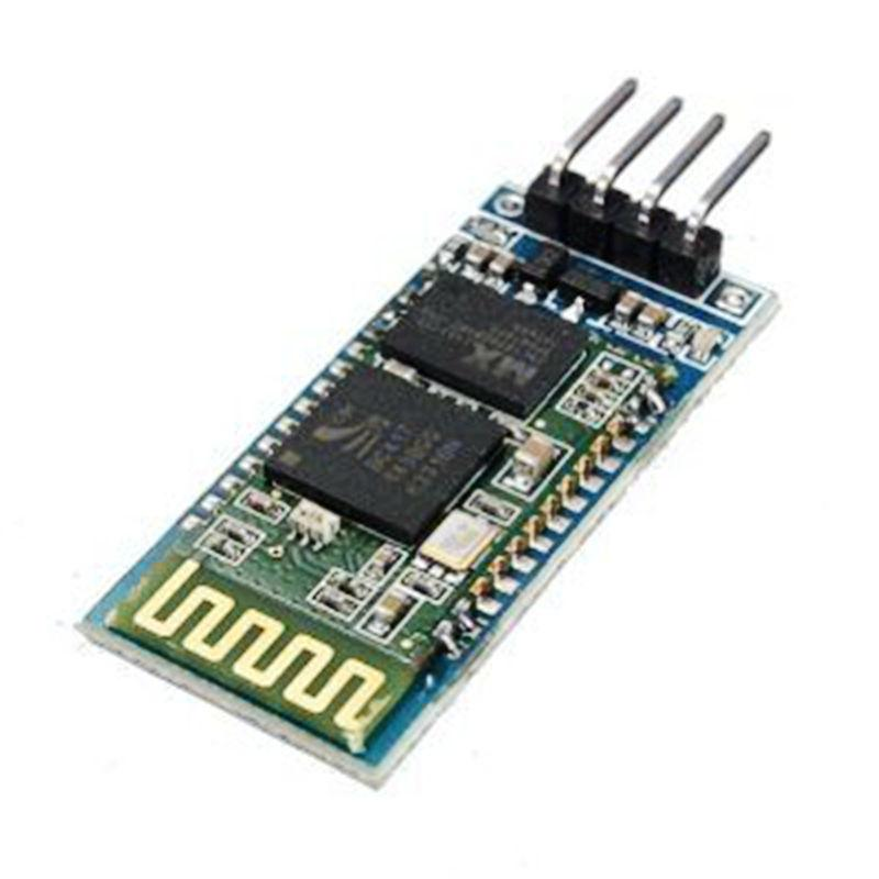 Bluetooth Module HC05, Shields and Modules - Beirut ElectroCity