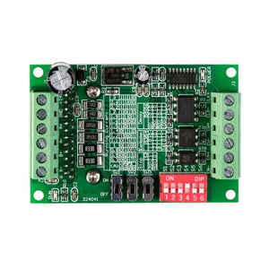 3A stepper motor driver TB6560, Shields and Modules - Beirut ElectroCity